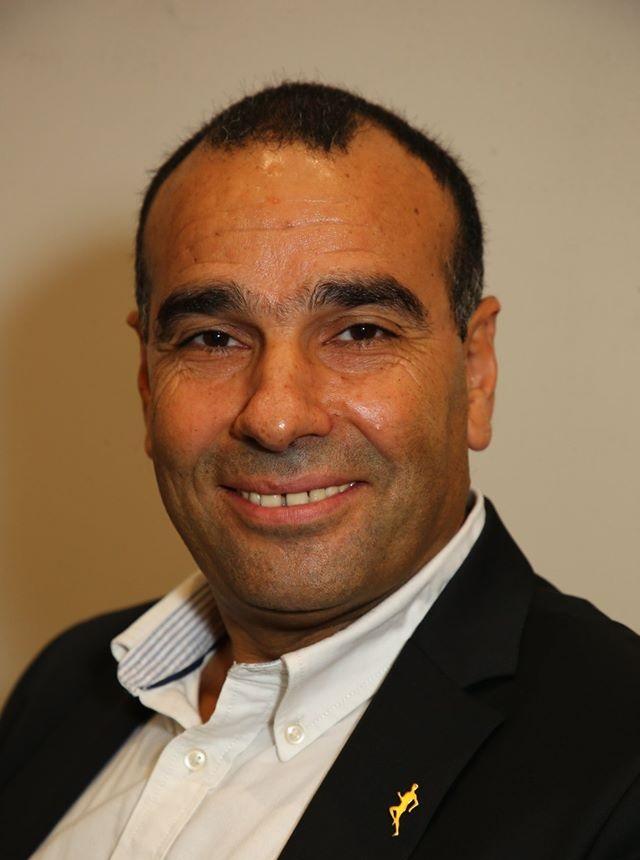 Rachid Ben Meziane